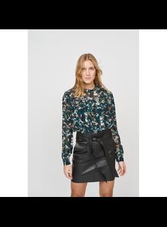 Bruuns Bazaar Botanic Emery paita