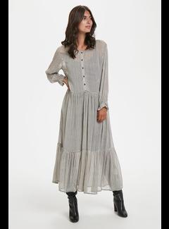 Part Two Vilette jurk