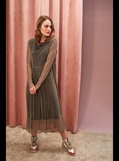 NÜMPH Nufreyja jurk