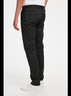 Matinique Pristu CM Stripe broek