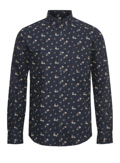 Matinique Trostol BD overhemd