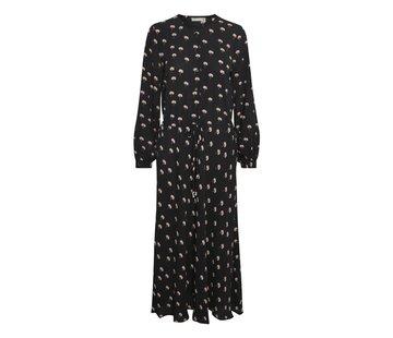 InWear Leighton jurk
