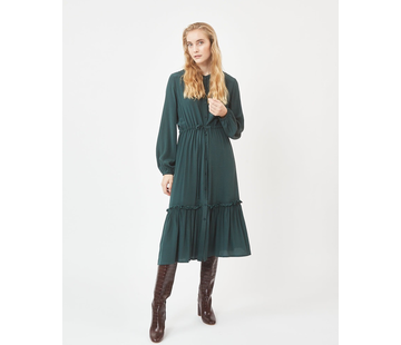 Minimum Lally jurk