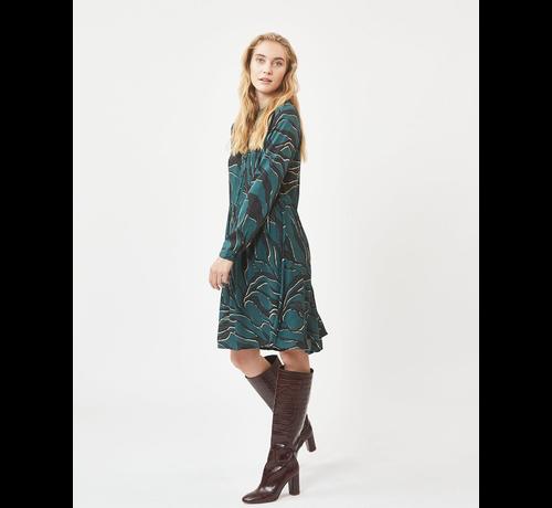 Minimum Bindie jurk
