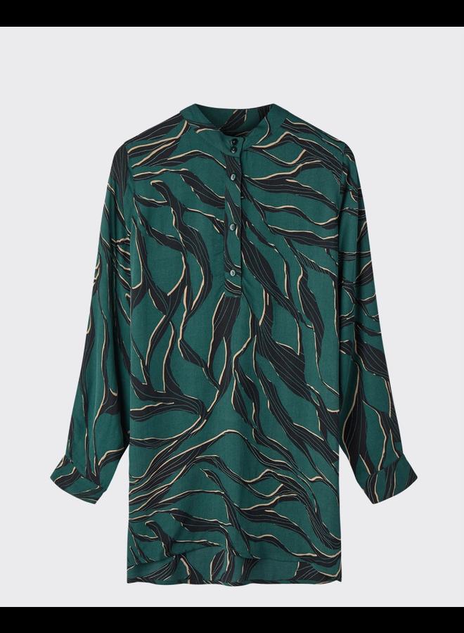 Irnaris shirt