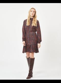 Minimum Isally jurk