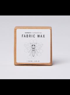 Sandqvist Tangent Fabric Wax