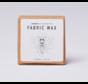 Tangent Fabric Wax