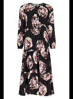 NÜMPH Numarielle kjole