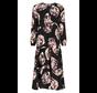 Numarielle jurk
