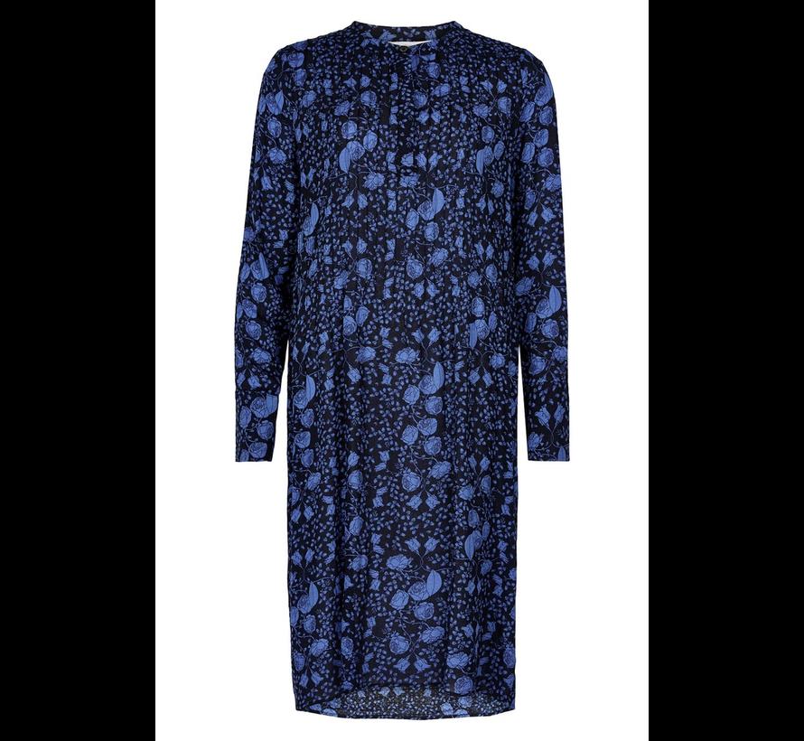 Lizzeth jurk