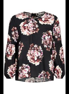 NÜMPH Numarielle blouse