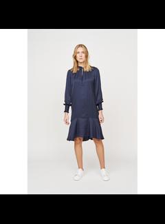 Bruuns Bazaar Baume Este jurk