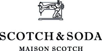 Scotch & Soda | Maison Scotch