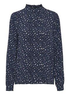 Part Two Acacia blouse
