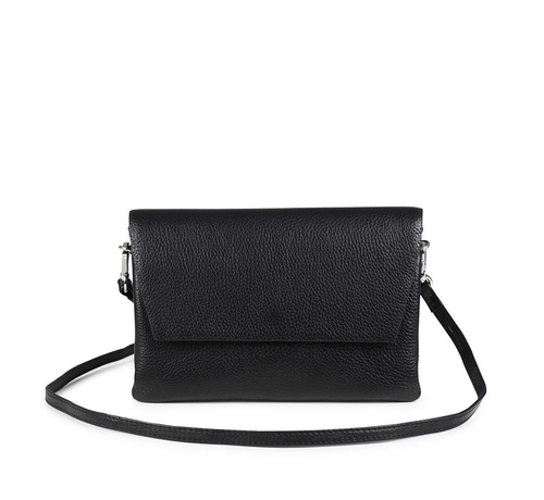 Markberg Amy Crossbody Bag