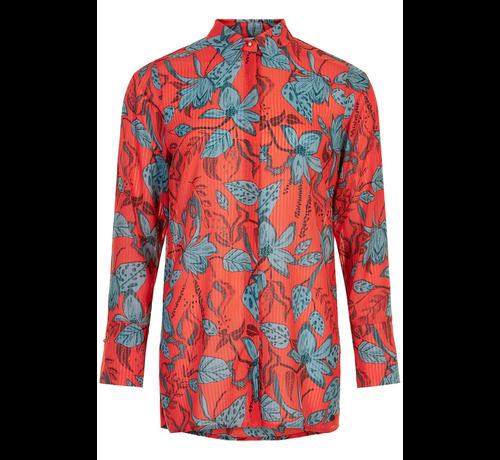 NÜMPH Nuaalia paita