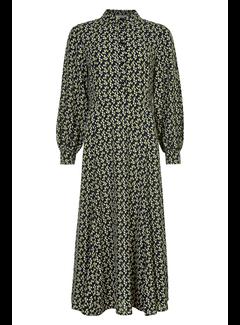 NÜMPH Nuiria jurk