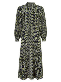 NÜMPH Nuiria mekko