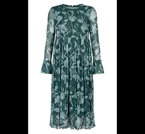 NÜMPH Nuaada mekko