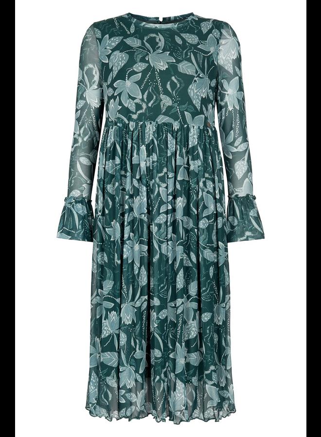 Nuaada jurk