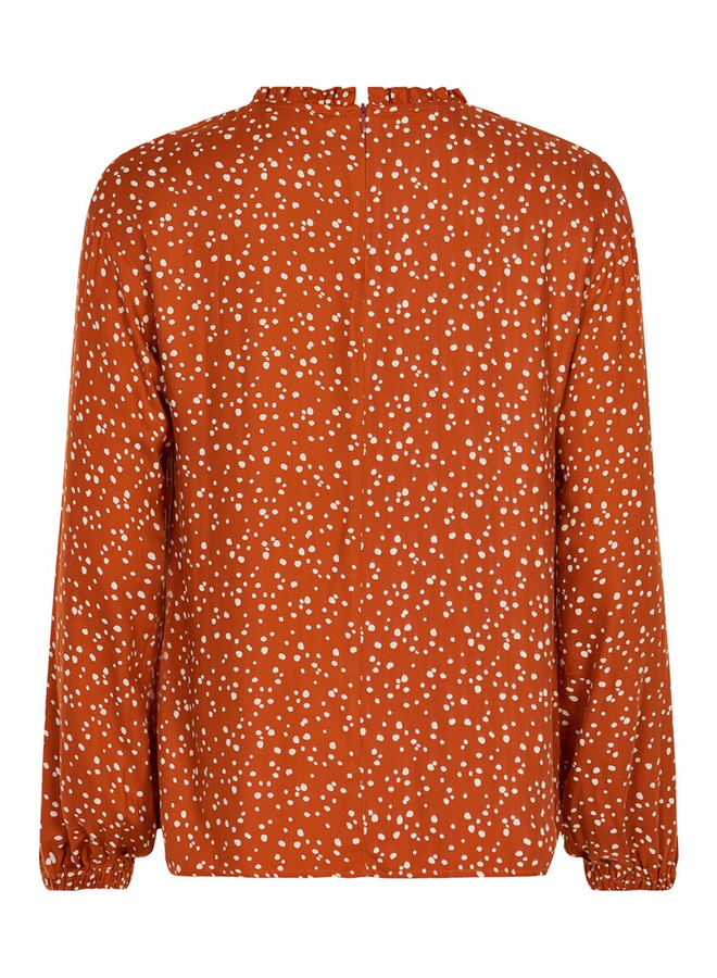 Nuaanisah blouse