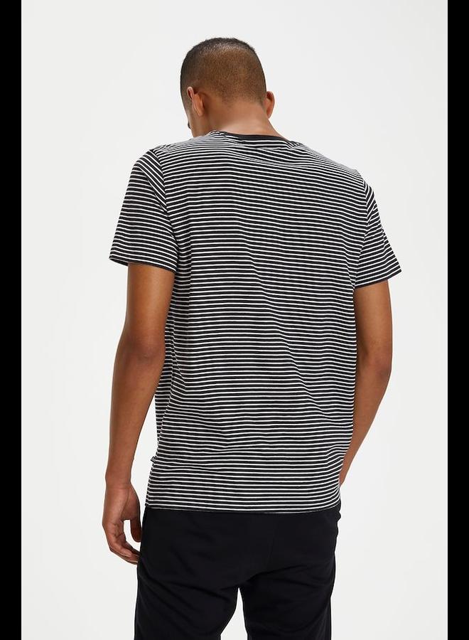 Jermane T-shirt
