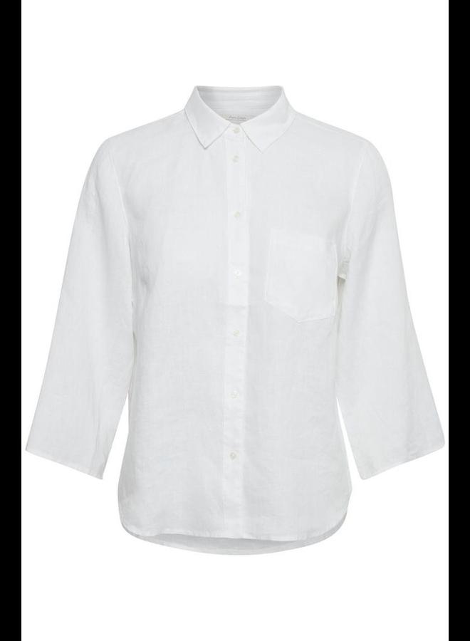 CindiePW shirt