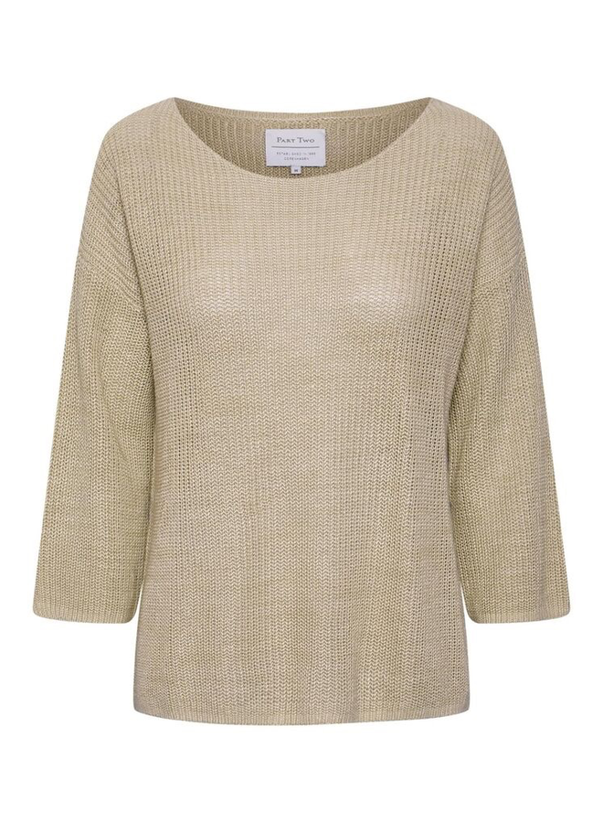 CetronaPW pullover