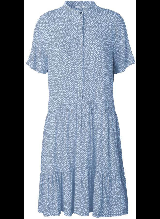 Lecia Dress