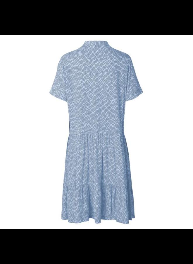 Lecia mekko