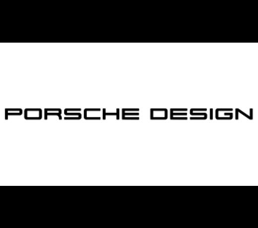 Porche design