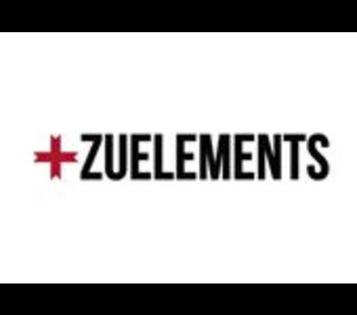 ZUELEMENTS
