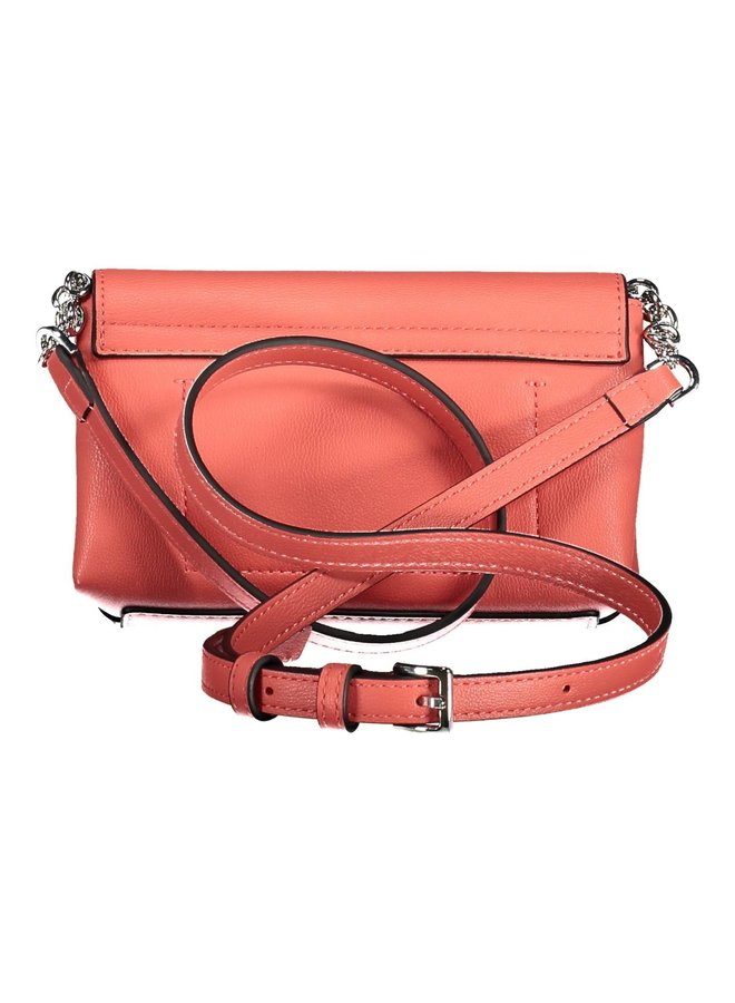 CALVIN KLEIN Small Crossbody Bag