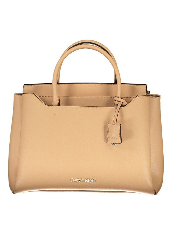 Worked Tote