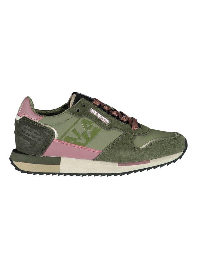 NAPAPIJRI Sport shoes Women