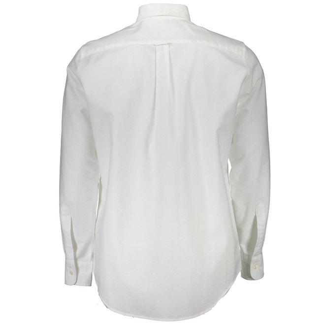 Diamond G The Perfect Oxford Shirt