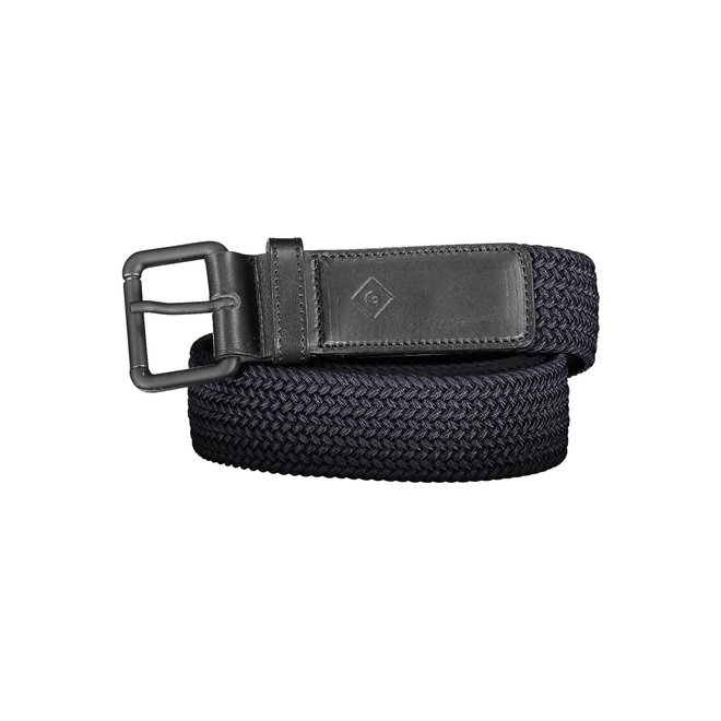 GANT Belt Men