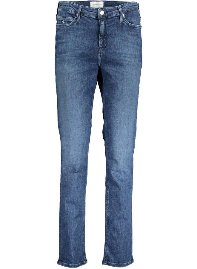 Denim jeans Women