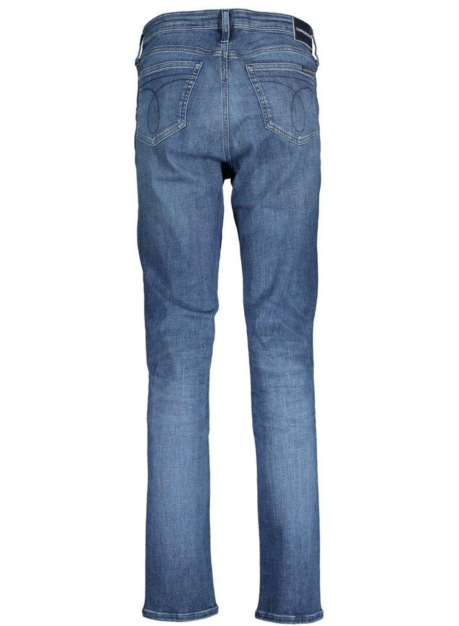 Calvin Klein Denim jeans Women