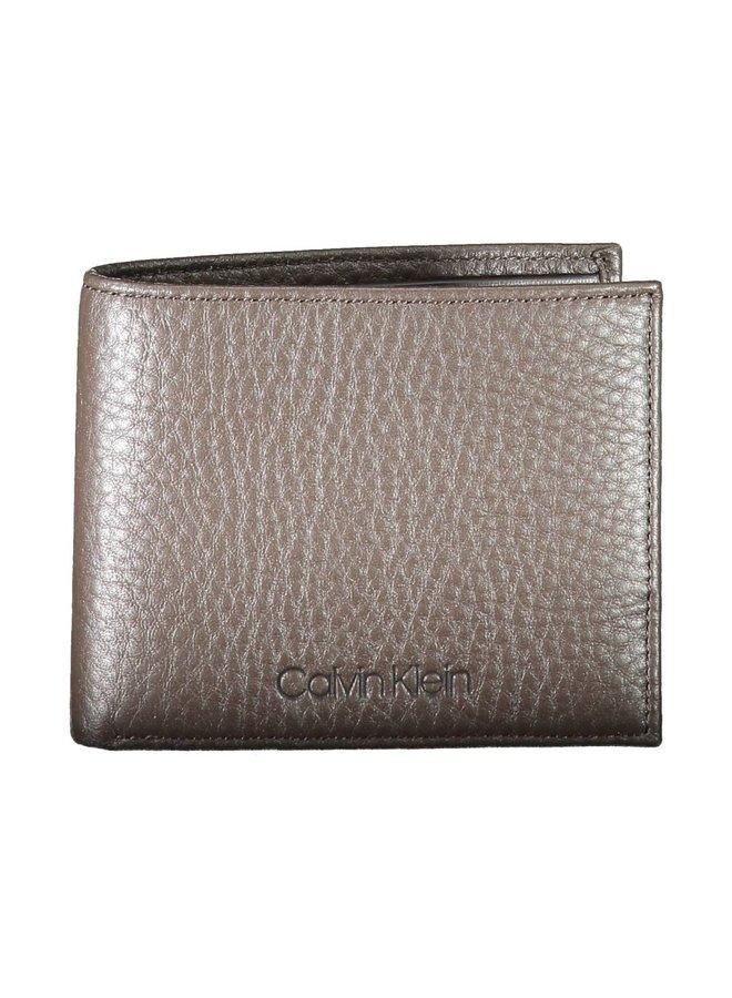 Vital Leather Wallet