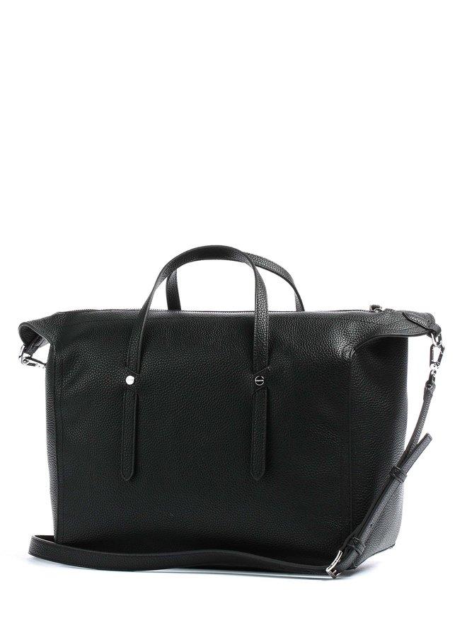 Calvin Klein CK Everyday Handbag