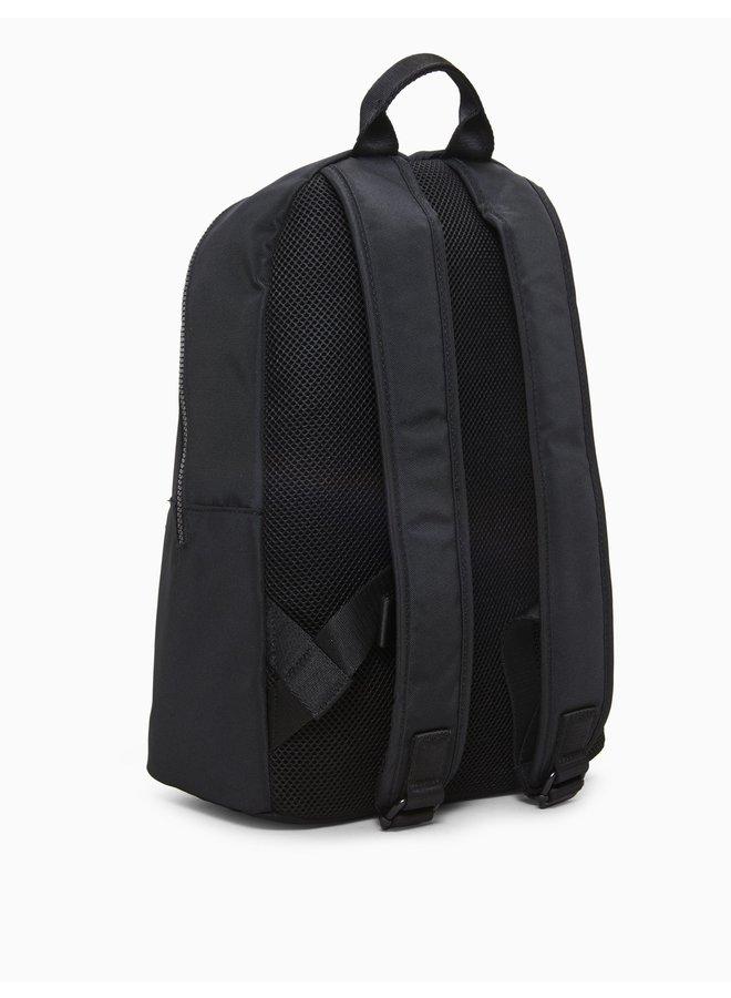 Calvin Klein Recycled Nylon Backpack