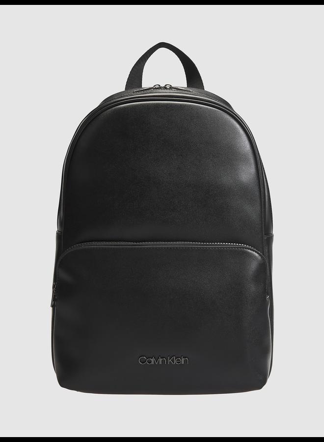 CALVIN KLEIN Round Backpack