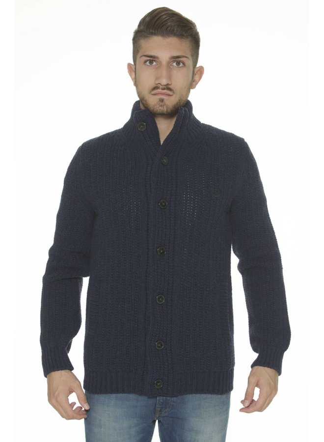 FRED PERRY Jacket Men