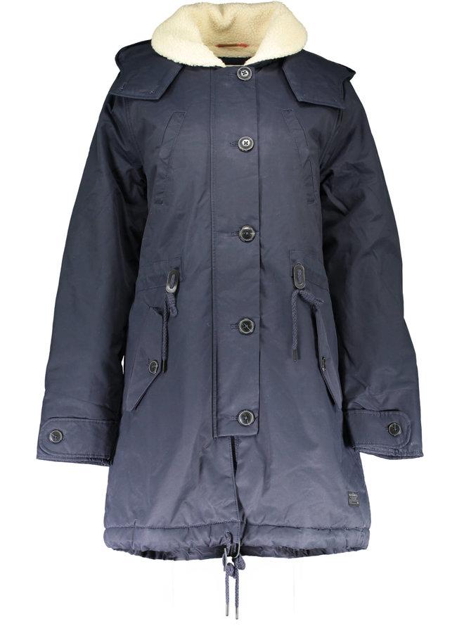 LEE Jacket Women