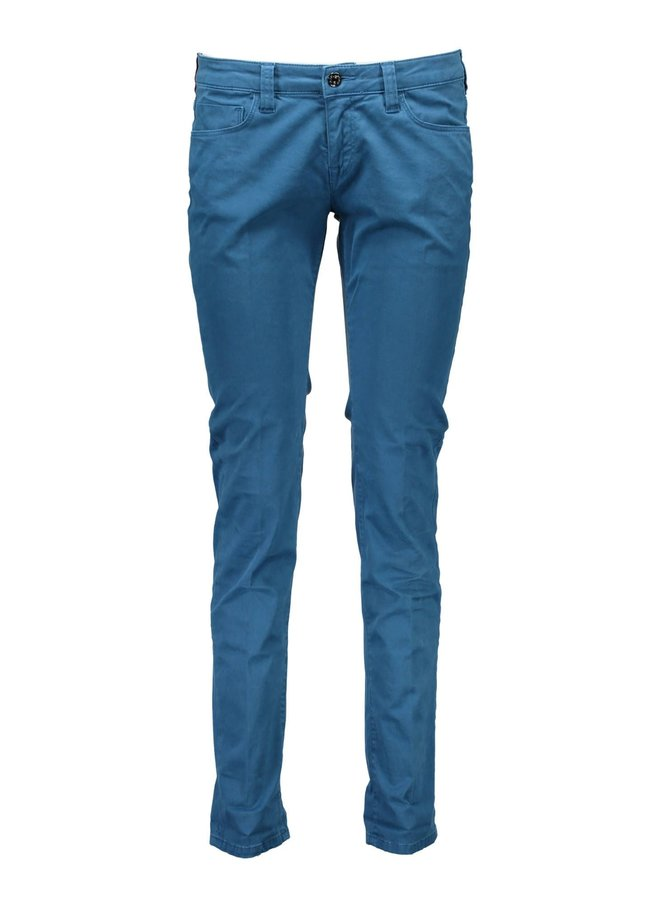 FRED PERRY Trousers Women
