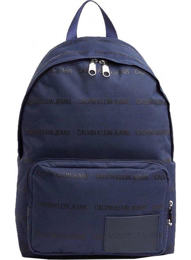 Essential Campus Backpack