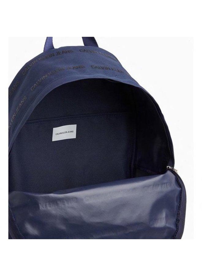 Essential Campus Backpack Calvin Klein