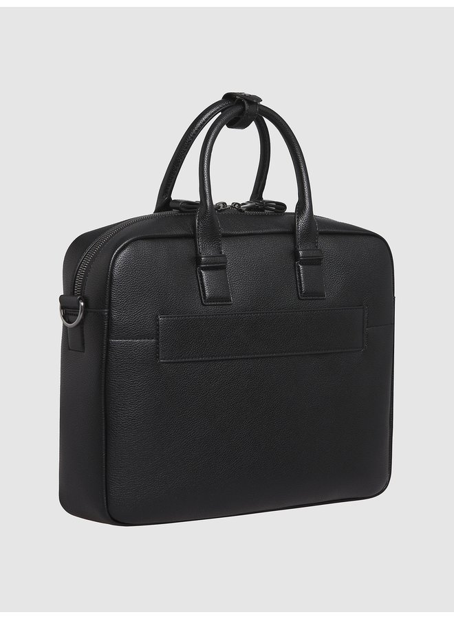 CALVIN KLEIN Laptop Bag